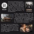 B&O Play A2(1).jpg