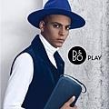 B&O Play A2(11).JPG
