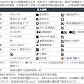 Plantronics BACKBEAT PRO 頭戴式-藍牙(1).JPG