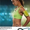 Plantronics BACKBEAT FIT-藍牙(7).jpg