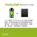 doocoo-2.4A-快速充電頭-6.jpg