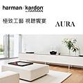 Harman Kardon AURA 水母喇叭組-13.jpg