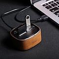 USB座-3.jpg