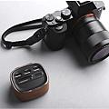 USB座-8.jpg