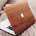 mac外殼上蓋木頭貼-4.jpg