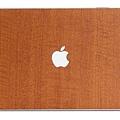 mac外殼上蓋木頭貼-1.jpg