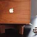 mac外殼上蓋木頭貼-3.jpg