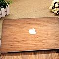 mac外殼上蓋木頭貼-6.jpg