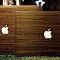 mac外殼上蓋木頭貼-2.jpg