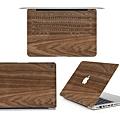 mac外殼上蓋木頭貼-7.jpg