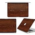 mac外殼上蓋木頭貼-8.jpg