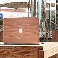 mac外殼上蓋木頭貼-9.jpg
