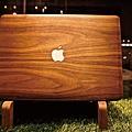 mac外殼上蓋木頭貼-10.jpg
