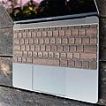 鍵盤貼-4.jpg