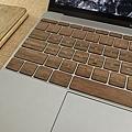 鍵盤貼-5.jpg