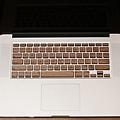 鍵盤貼-3.jpg