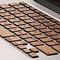 鍵盤貼-2.jpg