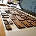 鍵盤貼-1.jpg