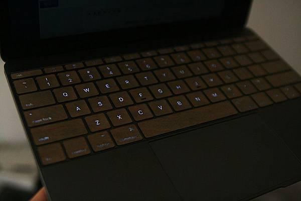 鍵盤貼-8.jpg