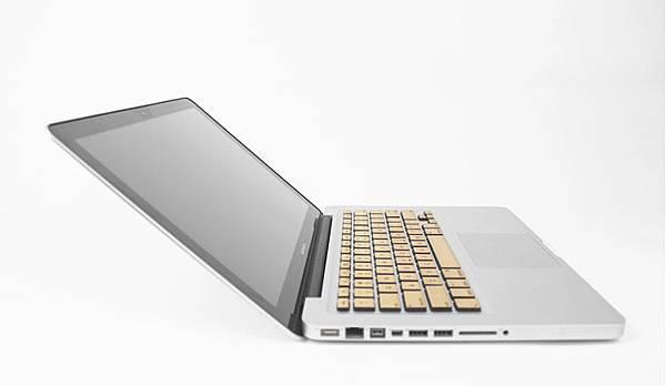 鍵盤貼-6.jpg