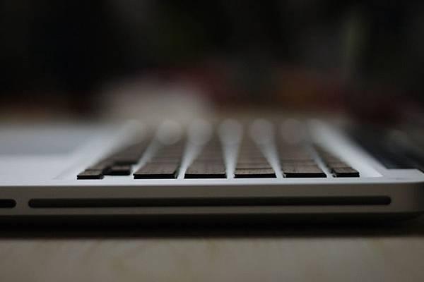 鍵盤貼-13.jpg
