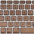 鍵盤貼-14.jpg