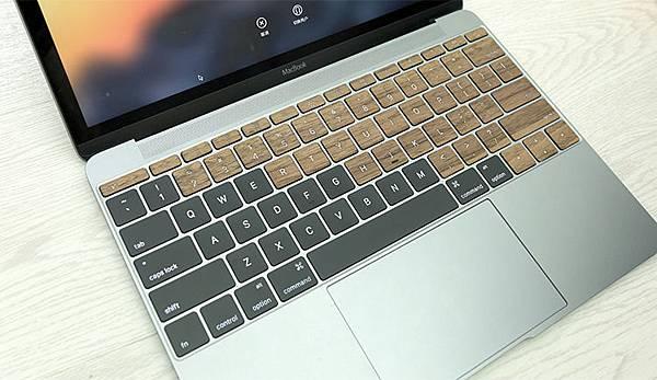鍵盤貼-15.jpg