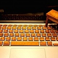 鍵盤貼-9.JPG