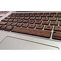 鍵盤貼-11.jpg