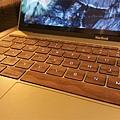 鍵盤貼-10.jpg