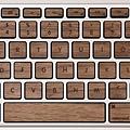 鍵盤貼-12.jpg