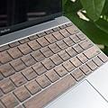 鍵盤貼-19.jpg