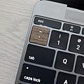 鍵盤貼-16.jpg