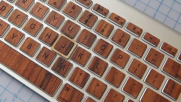 鍵盤貼-18.jpg