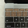 鍵盤貼-17.jpg