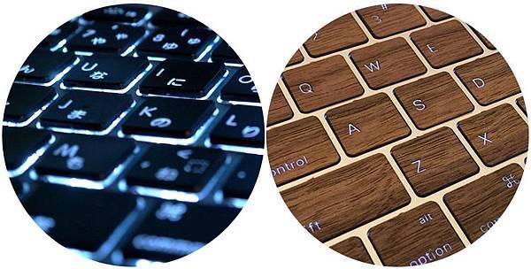 鍵盤貼-24.jpg