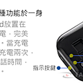 Plantronics VOYAGER LEGEND精裝版-藍牙(11).png