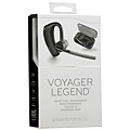 Plantronics VOYAGER LEGEND精裝版-藍牙(20).jpg