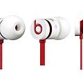 Beats urBeats-1.JPG