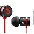 Beats urBeats-8.jpg
