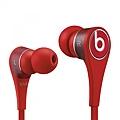 Beats Tour2.0-11.jpg