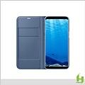 S8 LED 藍.jpg