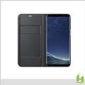 S8 LED黑.jpg