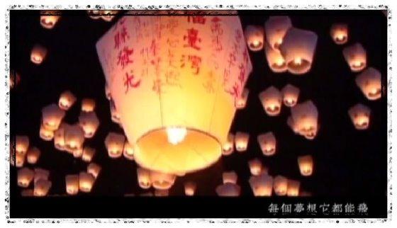 2011-11-21_104732-7.jpg
