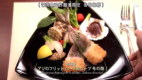 2012-03-11_183050