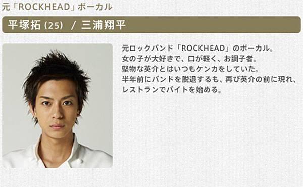 2012-03-15_022107