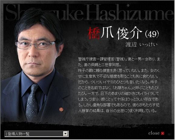 2012-05-01_220401