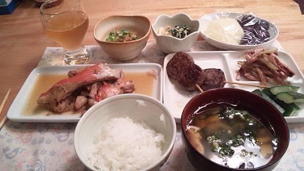 EAT14