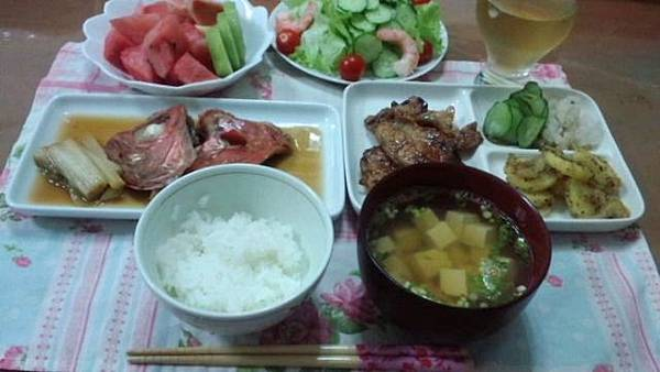 EAT21
