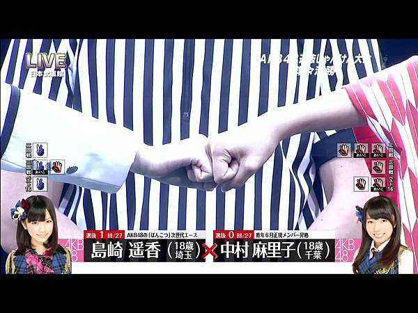 20120918-1900 火曜曲!緊急生放送 拡大3時間スペシャル (TBS)4